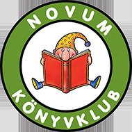Novum Könyvklub